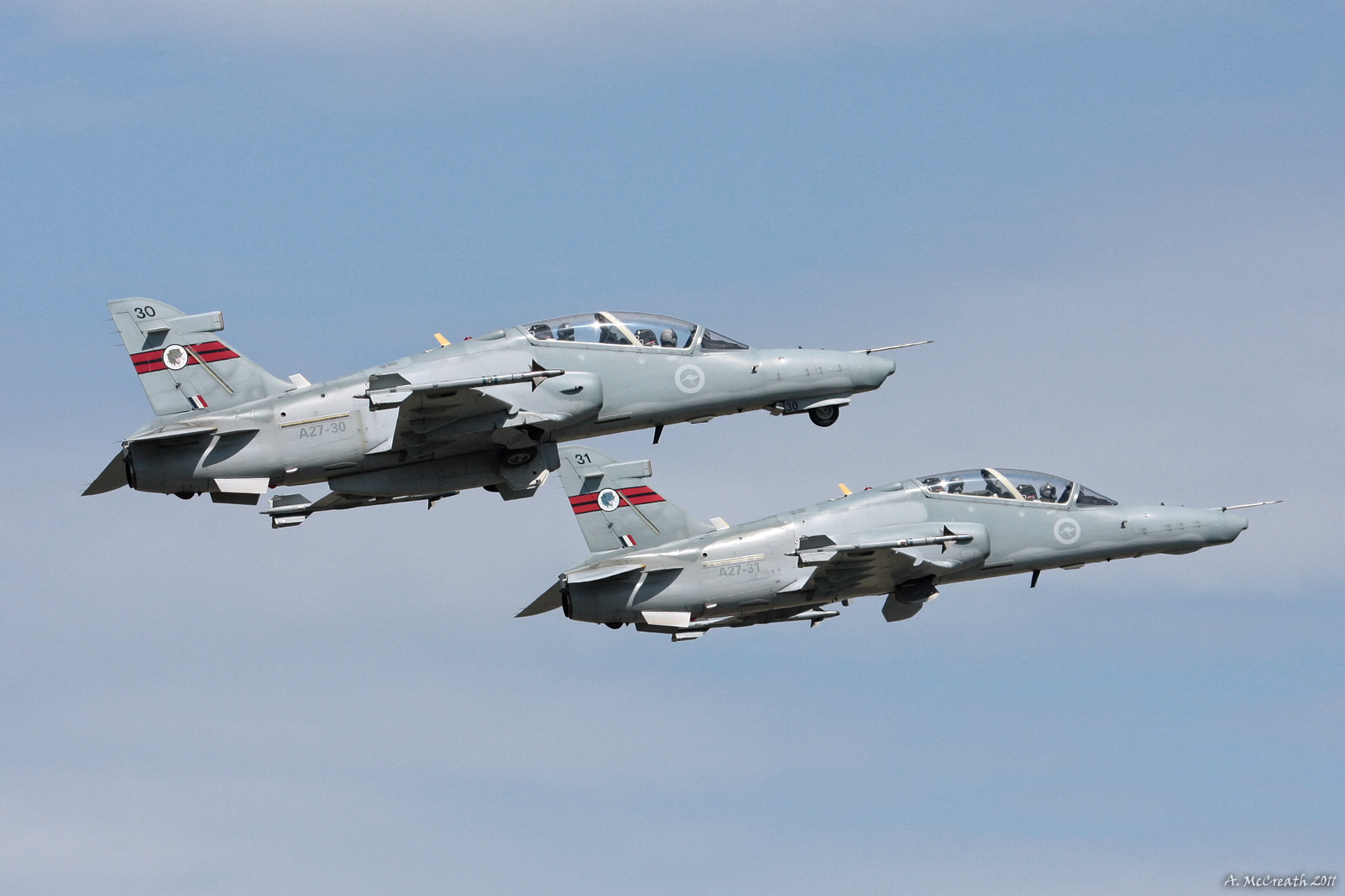 AMB F-111 Airshow - Notable Departures 6 Oct 08 218-Edit [5230]