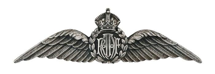 raaf-wings